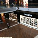 Zadig & Voltaire (The Shoppes at Marina Bay Sands)