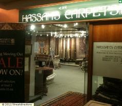 Hassan's Carpets Pte Ltd Photos