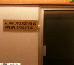 Allergy Laboratory Pte Ltd Photos