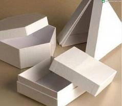 Packaging Hub (S) Pte Ltd Photos
