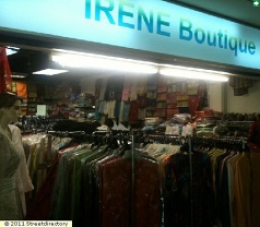 Irene Boutique & Trading Photos