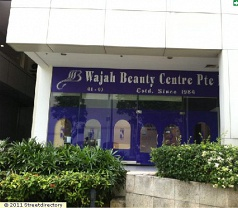 Wajah Beauty Centre Pte Ltd Photos