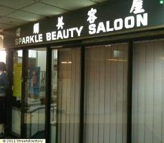 Sparkle Beauty Salon Photos