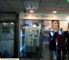 Joe-rene Beauty Training Centre Photos