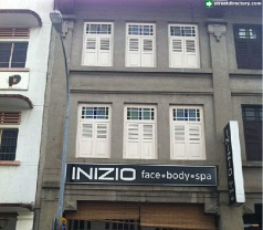 Inizio Face & Body Works Pte Ltd Photos