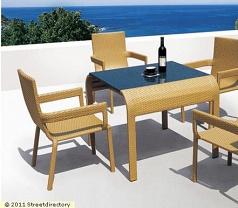 Uniqulus Furnishing Design Pte Ltd Photos