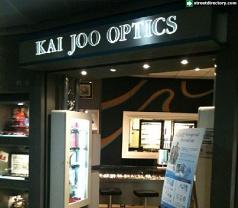 Kai Joo Optics (P.c.) Photos