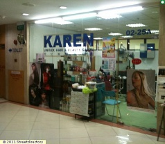 Karen Unisex Hairdressing & Beauty Salon Photos