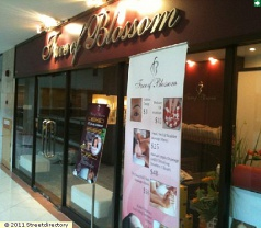 Face of Blossom Beauty Centre Pte Ltd Photos