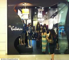 Valerie Photos