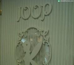 Joop Photos