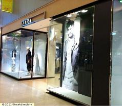 Zara Photos