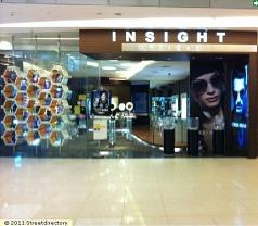 Insight Photos