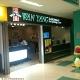 Wan Yang Health Product & Foot Reflexology Centre (United Square)