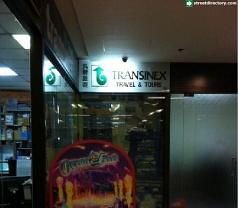 Transinex Pte Ltd Photos