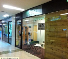 Coolmint Beauty Salon Photos