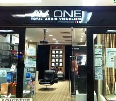 Av One (S) Pte Ltd Photos