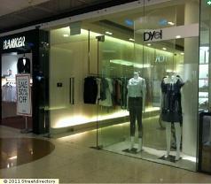 Dyel Apparel Pte Ltd Photos