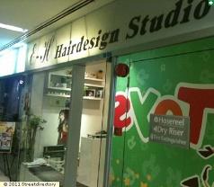 E-h Hairdesign Studio Photos