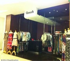 Qoosh Photos