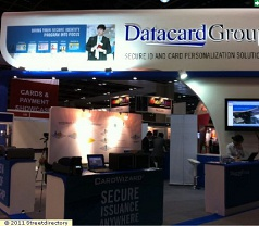 Datacard Asia Pacific Limited (Singapore Branch) Photos