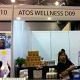 Atos Wellness Pte Ltd (One Tannery)