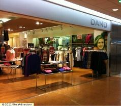 Dano Photos