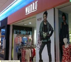 Wanko Photos