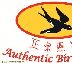 Authentic Bird Nest LLP Photos
