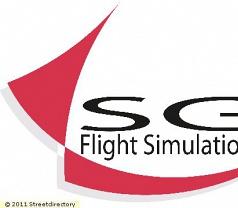 SG Flight Simulations Photos