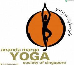 Ananda Marga Yoga Society of Singapore Photos