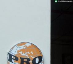 Pro World Logistics Pte Ltd Photos