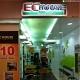EC House (Hougang Mall)