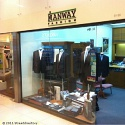 Manway Fashion (International Plaza)