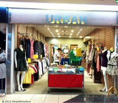 Urban Wear Pte Ltd Photos