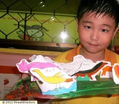 Treasure Box Child Development Centre Pte Ltd Photos