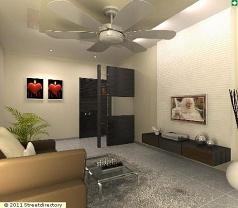Unique Design Consultants Pte Ltd Photos