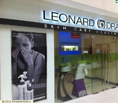 Leonard Drake (S) Pte Ltd Photos