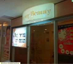 Polymy Beauty Training School Photos