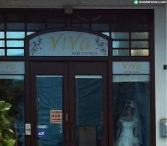 Viva Weddings Photos