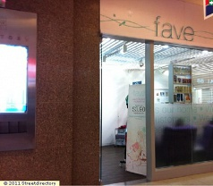 Fave Beauty Inc Pte Ltd Photos