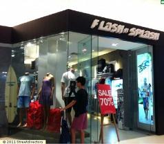 Flash N Splash Pte Ltd Photos