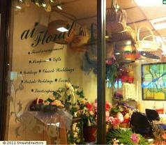 Ai Floral Photos