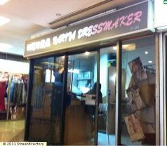 Narita Dressmaker Photos