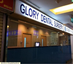 Glory Dental Surgery Photos