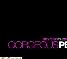 The Gorgeous People Photos