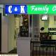 C & K Family Clinic Pte Ltd (Upper East Coast Road)