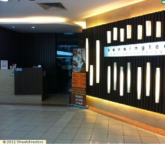 Kensington Foot Reflexology Pte Ltd Photos