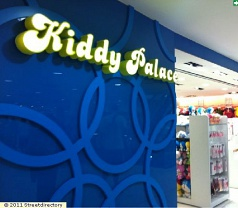 Kiddy Palace Pte Ltd Photos