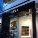 FURLA (Raffles City Shopping Centre)